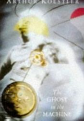 The Ghost in the Machine Pdf Book