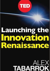 Launching The Innovation Renaissance: A New Path to Bring Smart Ideas to Market Fast Pdf Book