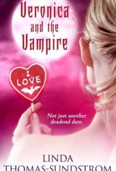 Veronica and the Vampire Pdf Book