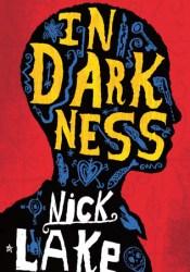 In Darkness Pdf Book
