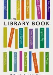 The Library Book Pdf Book