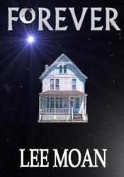 Forever Pdf Book