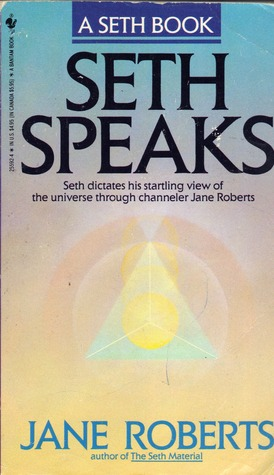 Image result for seth speaks book cover
