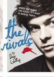 The Rivals (The Mockingbirds, #2) Pdf Book