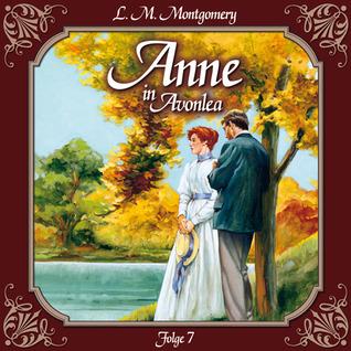 Anne in Avonlea 7: Eine weitere verwandte Seele