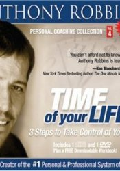 The Time Of Your Life Pdf Book