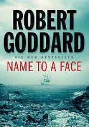 Name To A Face Pdf Book