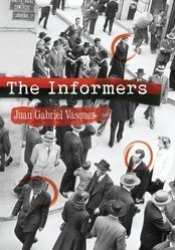 The Informers Pdf Book