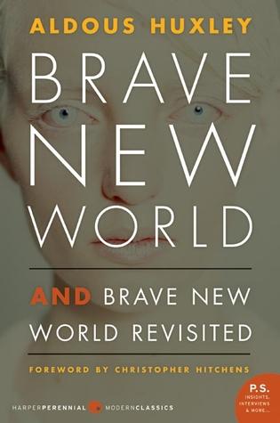 Brave New World / Brave New World Revisited