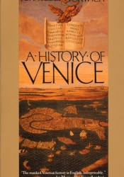 A study of history by arnold toynbee pdf