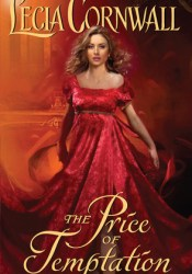 The Price of Temptation Pdf Book