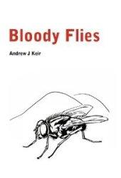 Bloody Flies