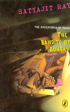 The Bandits of Bombay