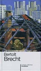 De mooiste gedichten van Bertolt Brecht