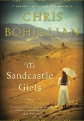 The Sandcastle Girls Pdf Book