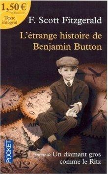 L'Étrange Histoire de Benjamin Button; Un diamant gros comme le Ritz