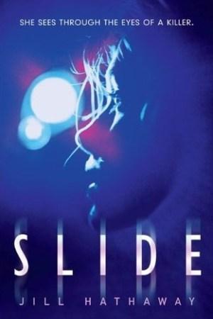 Slide (Slide, #1)