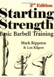 Starting Strength: Basic Barbell Training Pdf Book