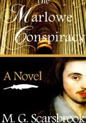 The Marlowe Conspiracy Pdf Book