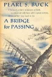 A Bridge for Passing Pdf Book