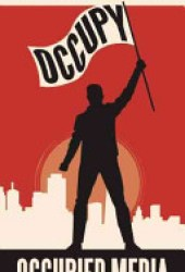 Occupy (Occupied Media Pamphlet Series) Book Pdf