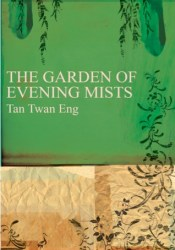 The Garden of Evening Mists Pdf Book