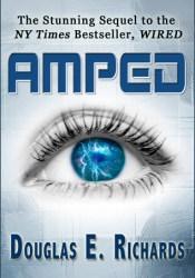 Amped Pdf Book