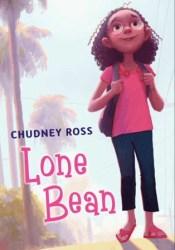 Lone Bean Pdf Book