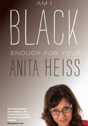 Am I Black Enough For You? Pdf Book