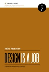 Design Is a Job Pdf Book