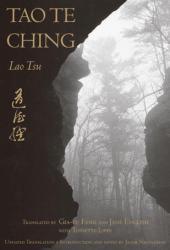 Tao Te Ching Pdf Book