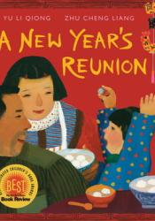 A New Year's Reunion Pdf Book