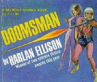 Doomsman/Telepower