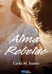 Alma Rebelde Pdf Book