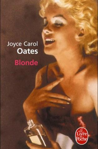 Blonde Book Pdf ePub
