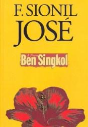 Ben Singkol Pdf Book