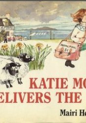 Katie Morag Delivers the Mail Pdf Book