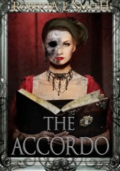The Accordo (Mickey McCoy #3) Pdf Book
