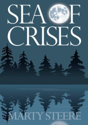 Sea of Crises Pdf Book