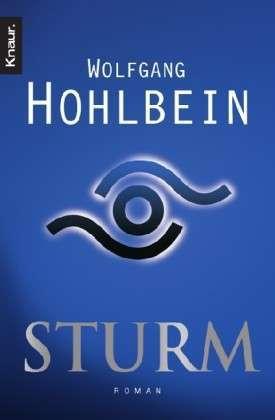 Sturm (Apokalypse, #3)