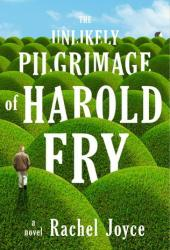 The Unlikely Pilgrimage of Harold Fry (Harold Fry, #1) Book Pdf