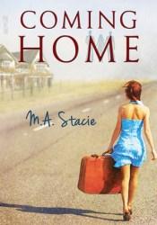 Coming Home Pdf Book