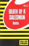 Coles Notes Death of a Salesman