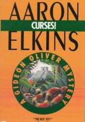 Curses! (Gideon Oliver, #5) Pdf Book