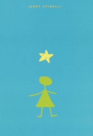 Stargirl (Stargirl, #1)