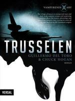 The Strain (Norwegian Edition)
