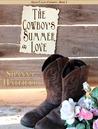 The Cowboy's Summer Love