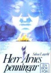 Herr Arnes penningar Pdf Book
