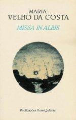 Missa in Albis