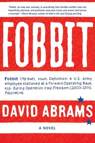 Fobbit Book Pdf ePub